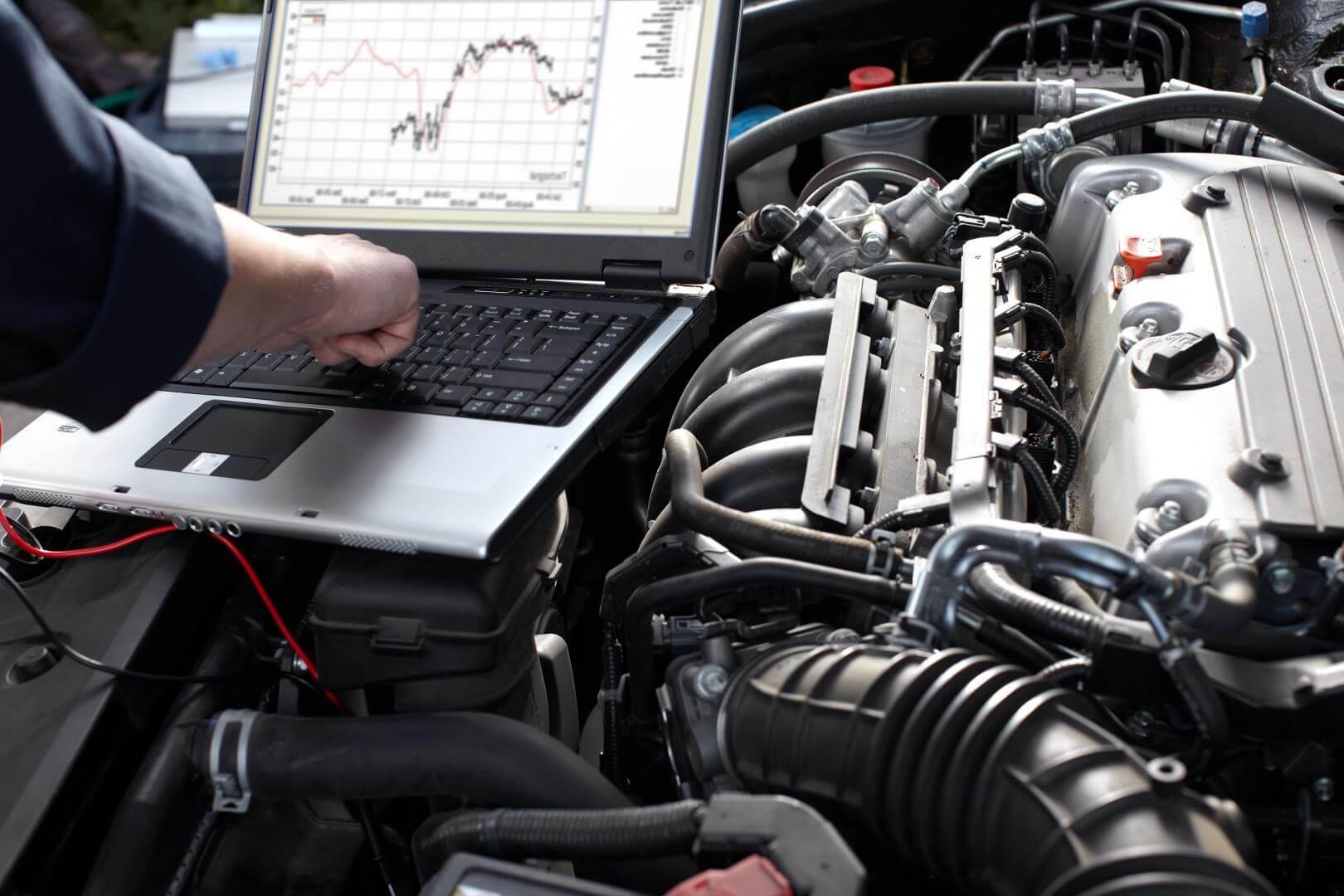 Прием и Утилизация катализаторов с автомобилей в Екатеринбурге.